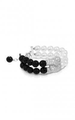 Belle Etoile Prestige Bracelet 04031320201 product image