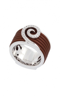 Belle Etoile Swirl GF-A10074-02 product image
