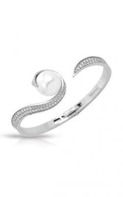 Belle Etoile Alanna Bracelet 07031510101 product image