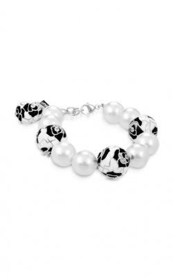 Belle Etoile Botanique Bracelet 04030910903 product image