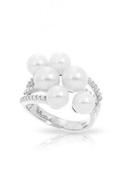 Belle Etoile Effervescence Bracelet 07031510201 product image