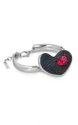 Belle Etoile Heart In Mine 07011210101 product image