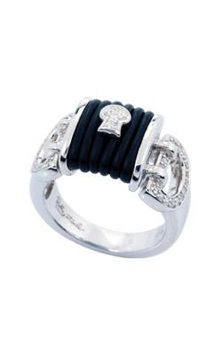 Belle Etoile Lock 01051020301 product image