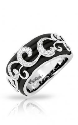 Belle Etoile Reina 01051510301 product image