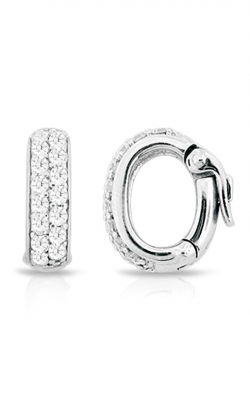 Belle Etoile Sterling Silver Bail 02991010401 product image