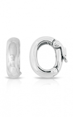 Belle Etoile Sterling Silver Bail 02991010300 product image