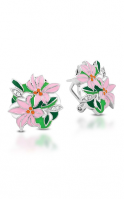 Belle Etoile Tiger Lily 03021510302 product image