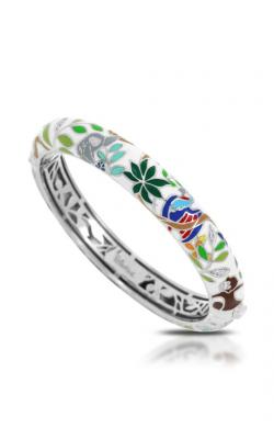 Belle Etoile Rainforest 07021510402 product image
