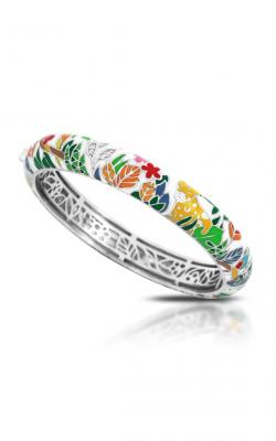 Belle Etoile Rainforest 07021510502 product image