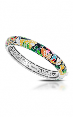 Belle Etoile Rainforest 07021510501 product image