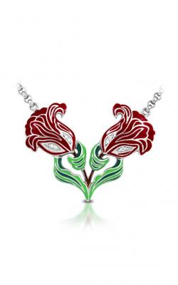 Belle Etoile Rose Nouveau 05021510102 product image