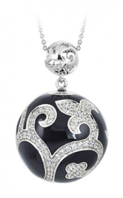 Belle Etoile Royale Ball 02021110602 product image