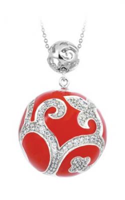 Belle Etoile Royale Ball 02021110603 product image