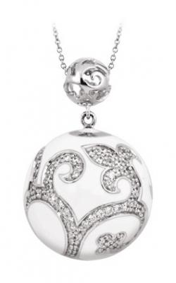 Belle Etoile Royale Ball 02021110601 product image