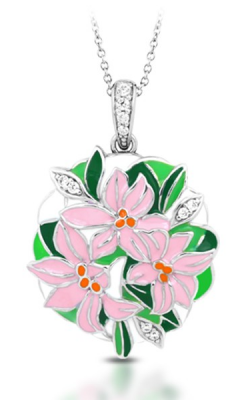Belle Etoile Tiger Lily 02021510302 product image
