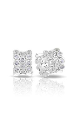 Belle Etoile Shimmer 03-01-17-2-02-01 product image