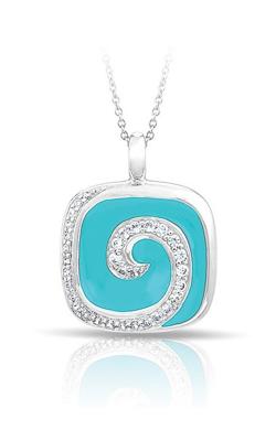 Belle Etoile Swirl 02-02-07-1-24-05 product image