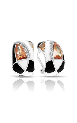 Belle Etoile Tango 03-02-13-2-06-04 product image