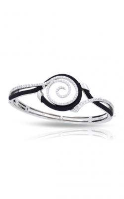 Belle Etoile Oceana  07051610101-M product image