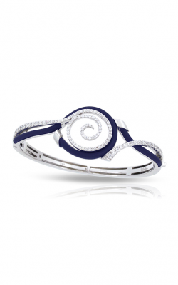 Belle Etoile Oceana  07051610102-M product image
