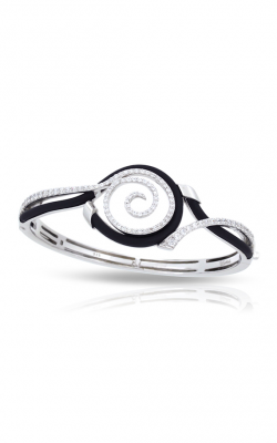 Belle Etoile Oceana  07051610101-S product image
