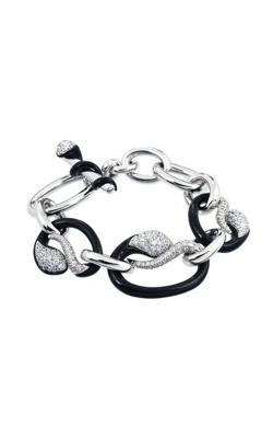 Belle Etoile Mamba 04061020201-S product image