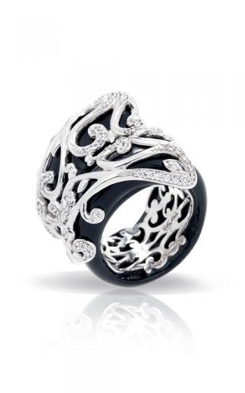 Belle Etoile Fashion Rings