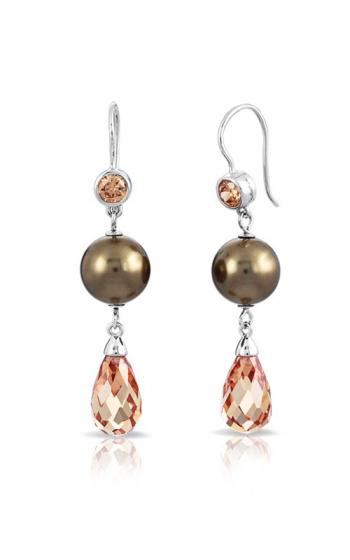 Belle Etoile Earrings