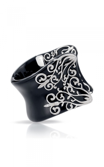 Belle Etoile Bracelets