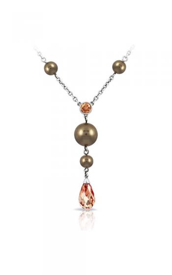 Belle Etoile Necklaces