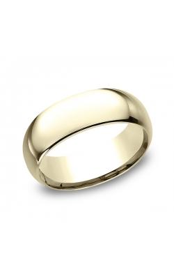Benchmark Classic wedding band LCF18018KY04.5 product image