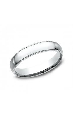 Benchmark Classic wedding band LCF34010KW04 product image