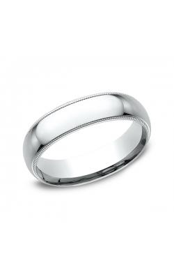 Benchmark Classic wedding band LCF36010KW04.5 product image