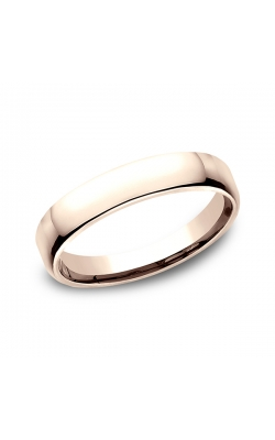 Benchmark European Comfort-Fit Wedding Ring EUCF14514KR13 product image