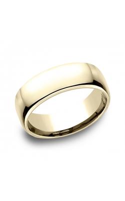 Benchmark Classic wedding band EUCF17518KY10.5 product image