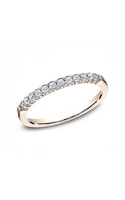Benchmark Diamonds Diamond Wedding Ring 55262114KR05 product image