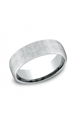 Benchmark Comfort-Fit Design Wedding Band EUCF56507014KW04 product image