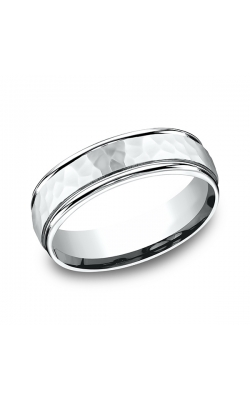 Benchmark Comfort-Fit Design Wedding Band RECF86559114KW14 product image