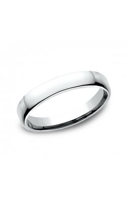 Benchmark European Comfort-Fit Wedding Ring EUCF13514KW04.5 product image
