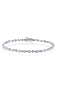 Beny Sofer Bracelets SB09-47W