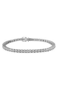 Beny Sofer Bracelets SB10-06