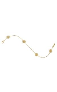 Beny Sofer Bracelets SB13-104YB
