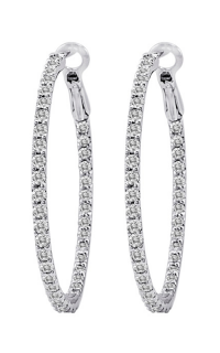 Beny Sofer Earrings SE09-98