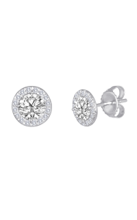 Beny Sofer Earrings SE12-146