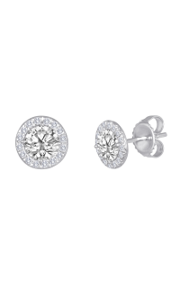 Beny Sofer Earrings SE12-146-5C