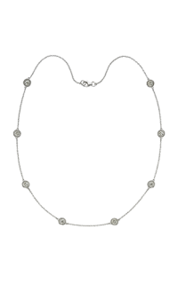 Beny Sofer Necklaces SN09-07AC