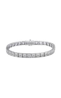 Beny Sofer Bracelets SB11-134B