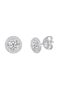 Beny Sofer Earrings SE12-146-8B