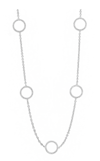 Beny Sofer Necklaces SN13-151B
