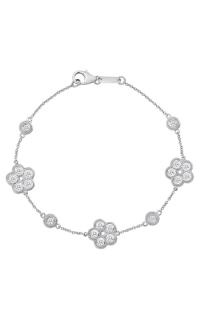 Beny Sofer Bracelets SB13-05
